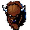 Miami-Yoder Buffaloes