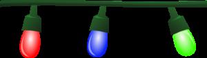 festivelights-800px