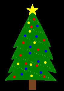 tree-lights-300px